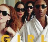 Pharrell (@Pharrell) – Smile