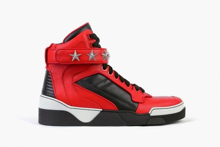 givenchy-jordan-sneaker-pack-2-960x640-7