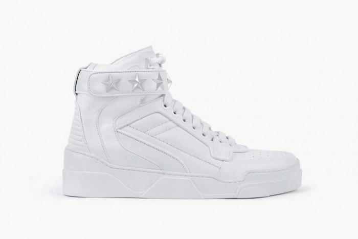 givenchy-jordan-sneaker-pack-3-960x640-7