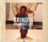 Hit-Boy (@Hit_Boy) & HS87 – Grindin My Whole Life