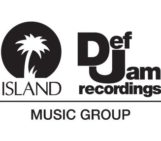 UMG Dissolves Island Def Jam Music Group