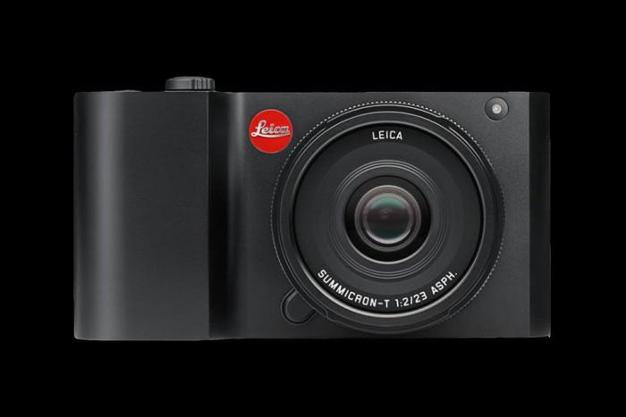 leica-t-typ-701-1-960x640-700x467.jpg