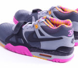Nike Air Trainer 3 Bo Knows Horse Racing