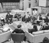 'Star Wars: Episode VII' Cast Confirmed