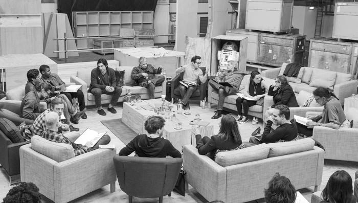 star-wars-episode-vii-cast-confirmed-01-