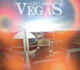 Jazz Lazer (@jaZzLaZer) Feat Ty Dolla $ign (@tydollasign) – Vegas