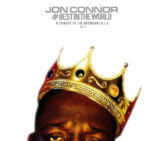 Mixtape: Jon Connor (@JonConnorMusic) A Tribute To The Notorious B.I.G. Vol 1