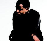 Mack Wilds (@MackWilds) Feat French Montana (@FrenchMontana), Mobb Deep (@MobbDeep) & Busta Rhymes (@BustaRhymes) – Henny (Remix)