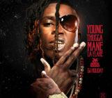 Mixtape: Gucci Mane (@gucci1017) & Young Thug (@youngthug) – Young Thugga Mane La Flare
