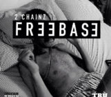 2 Chainz (@2Chainz) Feat Lil Boosie (@BOOSIEOFFICIAL) – Wuda Cuda Shuda