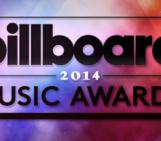 2014 Billboard Music Awards Performances