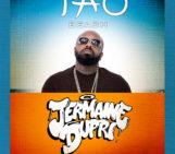 Jermaine Dupri – TAO Beach
