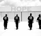 Q&A: Jagged Edge Talks Comeback Single 'Hope' @Vibemagazine