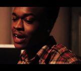 Hurricane Chris (@hurricanechris6) Feat Lil Boosie (@BOOSIEOFFICIAL) – Ratchet (Remix)