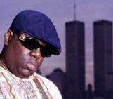 Happy Birthday Notorious BIG