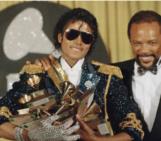 Quincy Jones slams new Michael Jackson album 'Xscape': 'Everybody's after money'