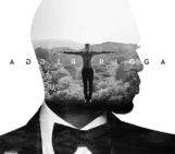 Trey Songz (@TreySongz) – Foreign / Change Your Mind