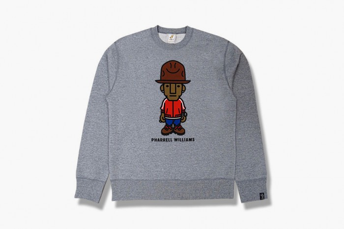 billionaire-boys-club-hatty-capsule-coll