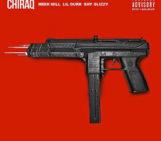 Meek Mill (@Meek Mill), Lil Durk (@LilDurk) & Shy Glizzy (@ShyGlizzy) – Chi-Raq Freestyle