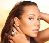 MARIAH CAREY TO OPEN THE WORLD MUSIC AWARDS AND RECEIVE ICON AWARD