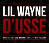 Lil Wayne (@LilTunechi) – D'USSE