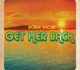 Robin Thicke (@robinthicke) – Get Her Back
