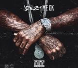 Jeezy (@YoungJeezy) – Me OK