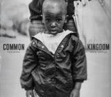 Common (@Common) Feat Vince Staples (@vincestaples) – Kingdom