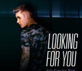 Justin Bieber (@justinbieber) Feat Migos (@MigosATL) – Looking For You