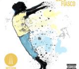 Lupe Fiasco (@LupeFiasco) – Mission