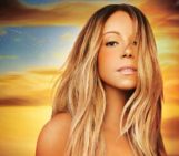IT'S GO TIME !!! OUT NOW Me. I Am Mariah… The Elusive Chanteuse