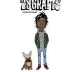 Mixtape: Wiz Khalifa (@wizkhalifa) 28 Grams