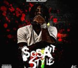Chief Keef (@ChiefKeef) – Sosa Style