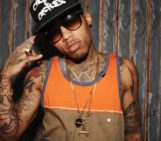 Kid Ink (@Kid_Ink) – More Than A King