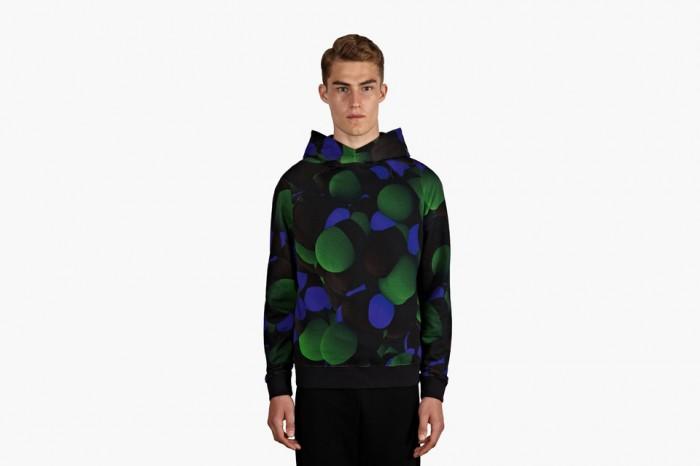 Christopher-Kane-Atom-Collection-06-700x