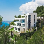 Cliff-House-In-Alicante-Pursuitist16