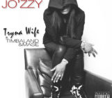 Jo'zzy (@Dopebyaccident) Feat Timbaland (@Timbaland) & Mase (@MasonBetha) – Tryna Wife