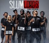 Mixtape: K Camp (@KCamp427) Slum Lords