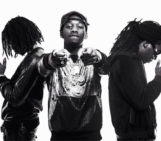 Migos (@MigosATL) – Freak No More