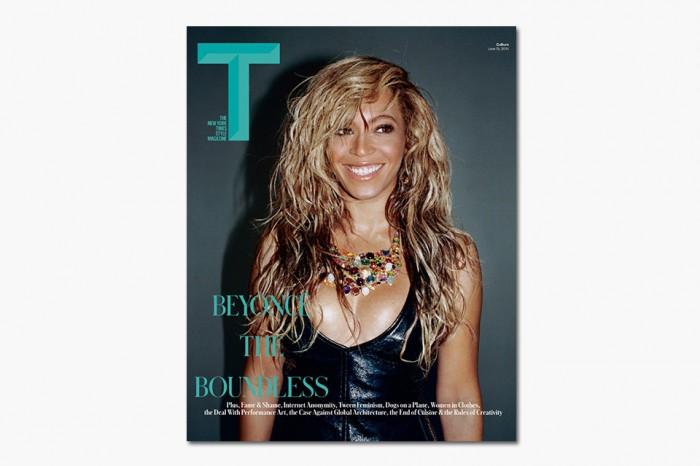 T-Magazine-Beyonce-Jeurgen-Teller-01-700