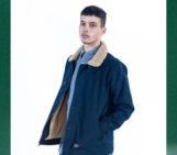 Carhartt WIP Fall/Winter 2014 Lookbook