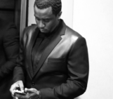 Diddy (@iamdiddy) Feat Meek Mill (@MeekMill) – I Want The Love