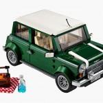 lego-mini-cooper-set-001-960x640