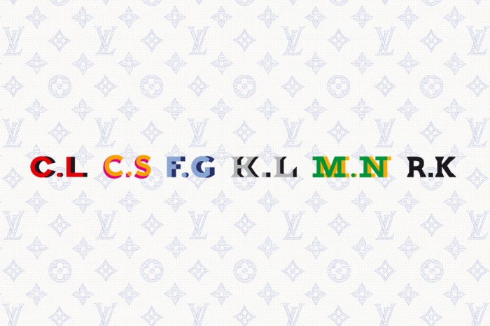 louis-vuitton-icons-iconoclast-project-1