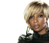 Mary J. Blige (@maryjblige) Feat Pharrell (@Pharrell) – See That Boy Again