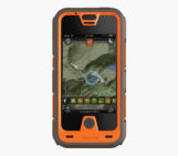 """mophie juice pack plus and PRO """"Outdoor Edition"""""""