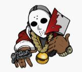 Pretty Tony Texts: Ghostface Killah Emojis Now Available