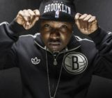 Troy Ave (@TroyAve) Feat Lloyd Banks (@Lloydbanks) – Your Style