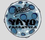 Wale (@Wale) – Yayo Freestyle