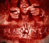 Waka Flocka Flame (@WakaFlockabsm) – Blatlanta